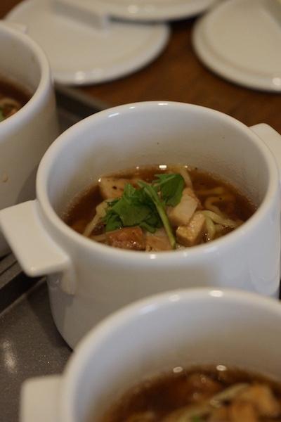 上海茶会のティーフーズ_e0396727_11510108.jpg