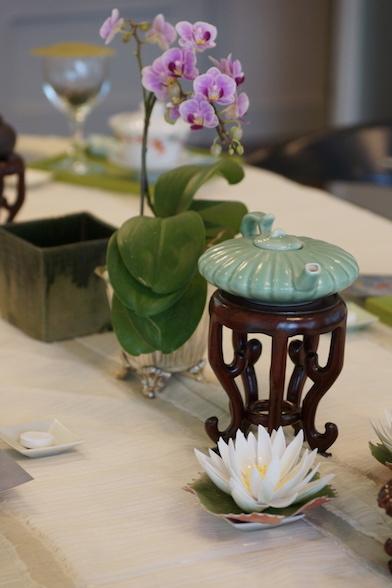 上海茶会のティーフーズ_e0396727_11550391.jpg