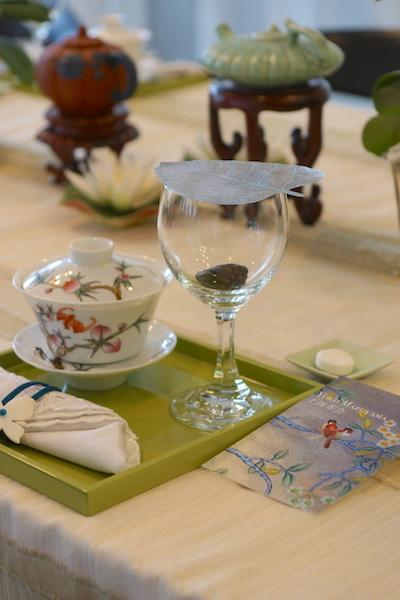 上海茶会のティーフーズ_e0396727_11555083.jpg