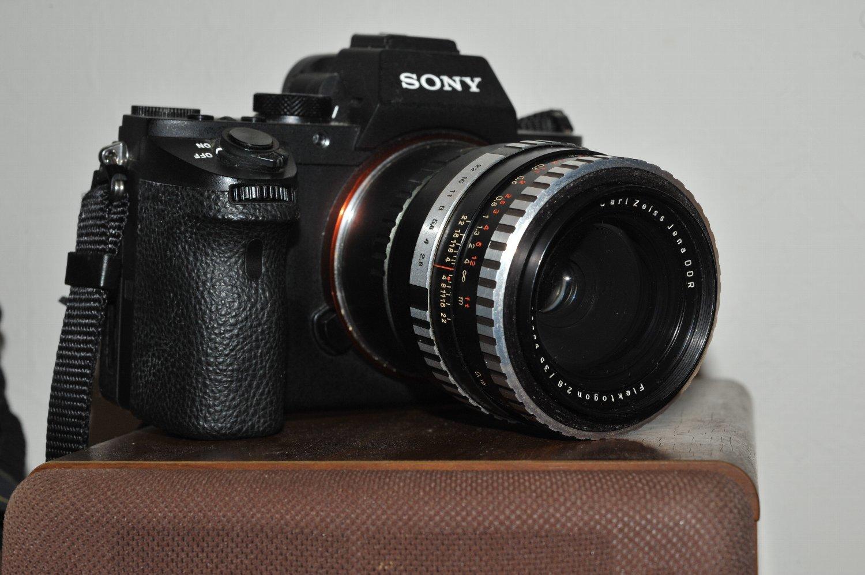 フレクトゴン 35mm F2.8 で_b0069128_09553095.jpg