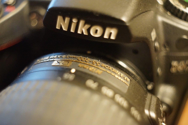 フレクトゴン 35mm F2.8 で_b0069128_09571597.jpg