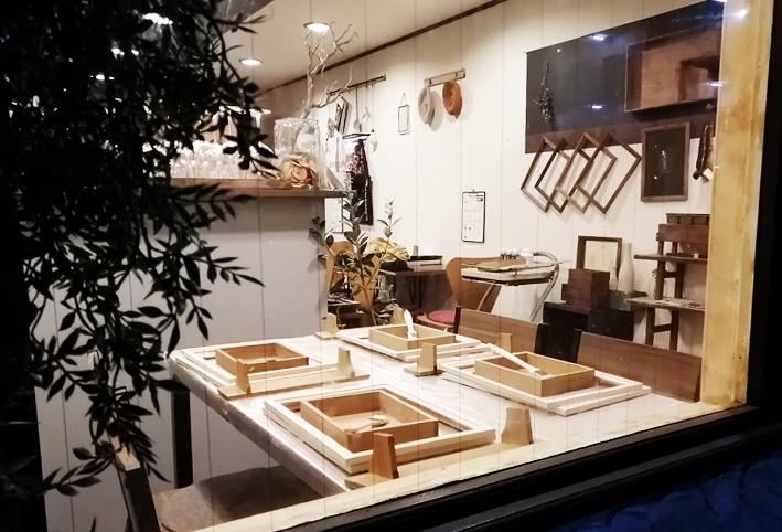 本日開催☆「DIY PAINT ワークショップ」_d0351435_06382979.jpg