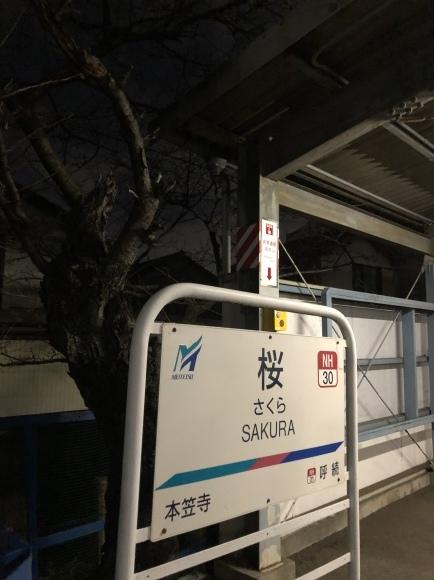 桜駅_f0290135_16474026.jpeg