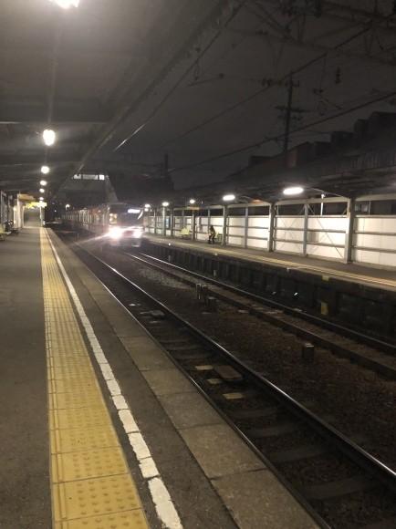 桜駅_f0290135_16480341.jpeg