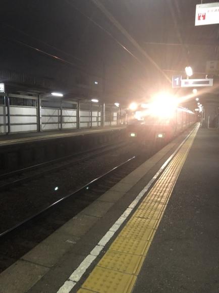 桜駅_f0290135_18483144.jpeg