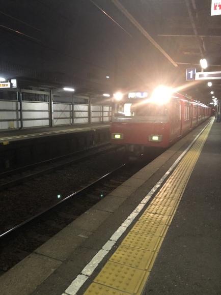 桜駅_f0290135_18490022.jpeg