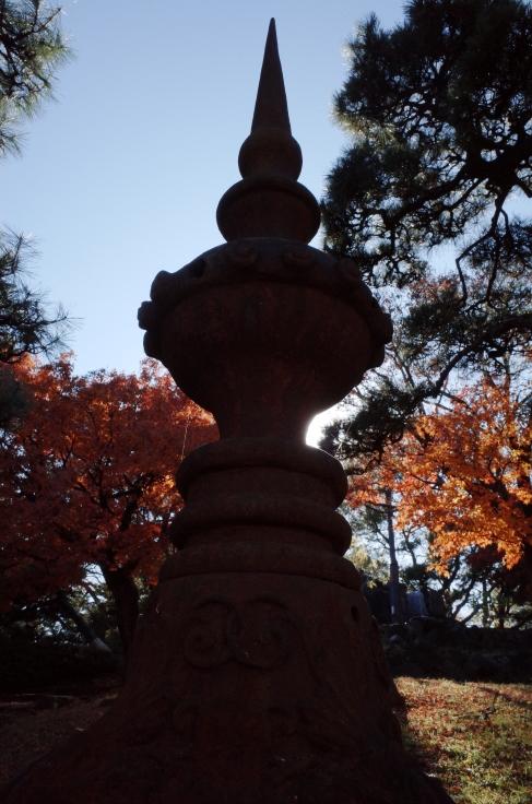 皇居からぶらぶら その2 ~ 日比谷公園_a0287336_15551551.jpg