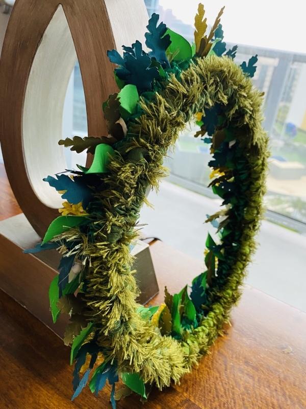 【Wild Flower Wreath ワイルド フラワー リース】_c0196240_03440966.jpeg