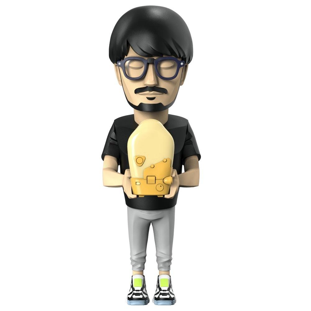 伝説のゲーム・デザイナー・フィギュア、予約開始_a0077842_17314716.jpg