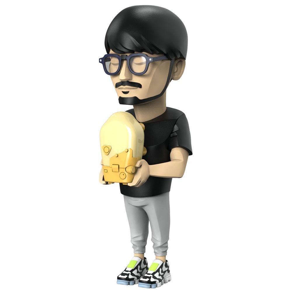 伝説のゲーム・デザイナー・フィギュア、予約開始_a0077842_17315115.jpg