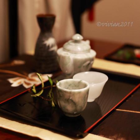 天然食彩庵 恩 ~驚きのコース料理~_e0227942_20574520.jpg