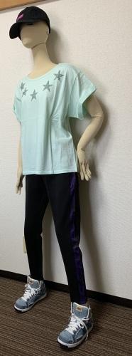 WEB SHOP 新春セール_f0176043_14372628.jpg