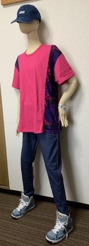 WEB SHOP 新春セール 3_f0176043_14380014.jpg