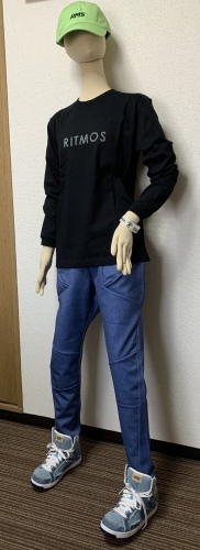 WEB SHOP 新春セール2_f0176043_14381070.jpg