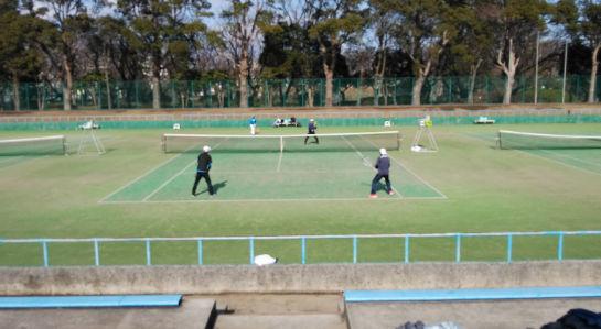 千葉県クラブ対抗戦、優勝しました。_a0151444_16415216.jpg