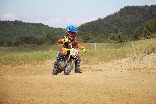 RacerDijiro_d0035444_19084694.jpg