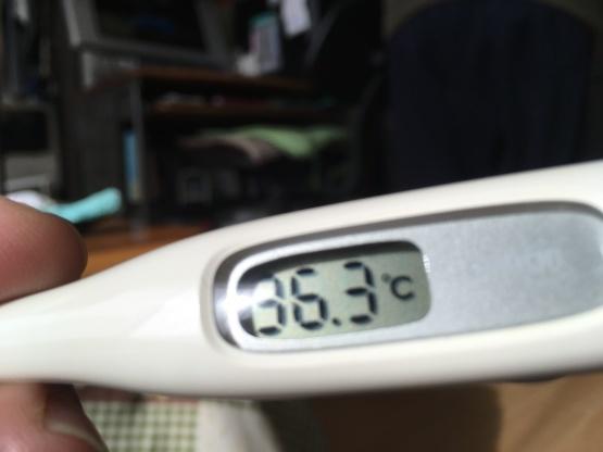 1月11日(土)12日(日)風邪〜ジャンベ_b0206845_12405990.jpeg