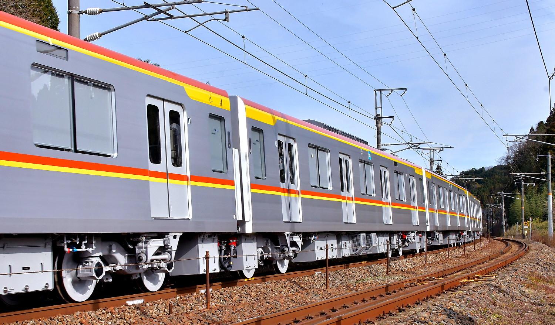 東京メトロ17000系竣工甲種_a0251146_22274311.jpg