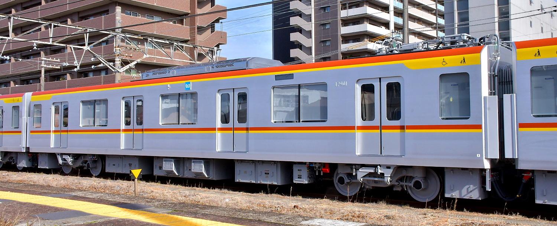 東京メトロ17000系竣工甲種_a0251146_22305198.jpg