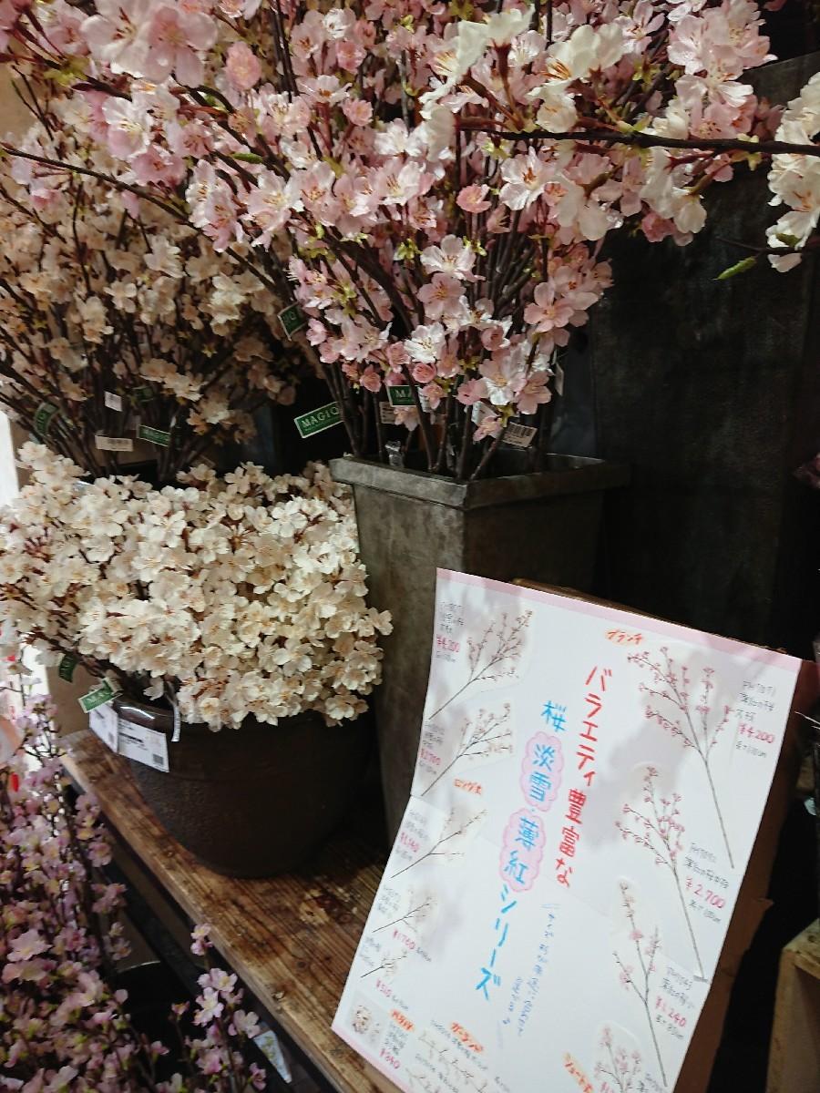 四谷の東京堂へ_f0323446_19552024.jpg
