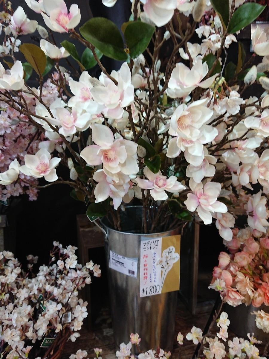 四谷の東京堂へ_f0323446_19560149.jpg