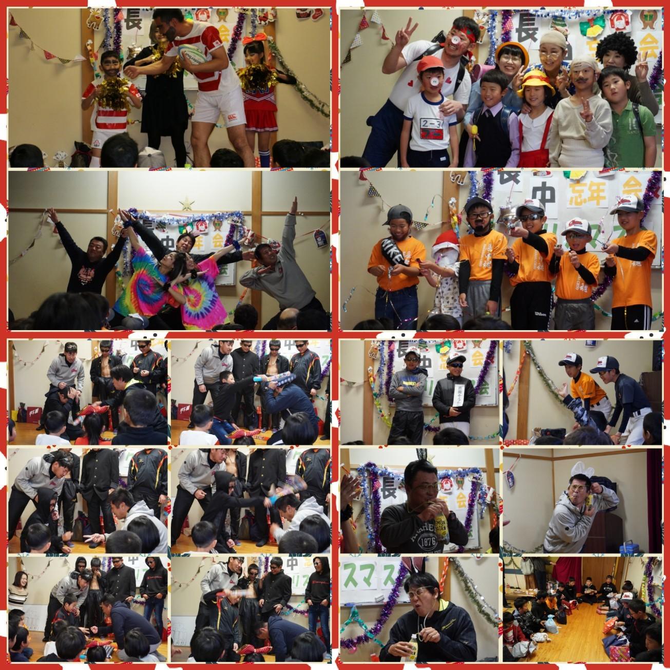 クリスマス会_a0167447_13042981.jpg