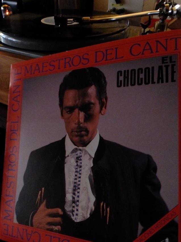 EL CHOCOLATE_e0193247_17124125.jpg