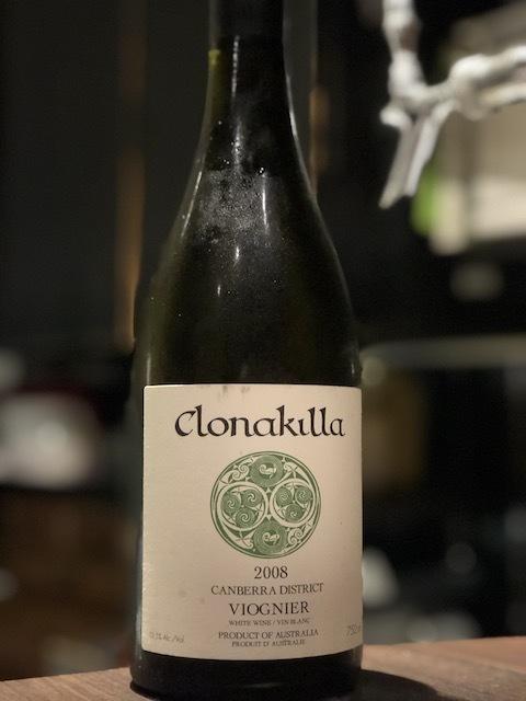 本日のグラスワイン&もろもろ_a0114049_13513357.jpg