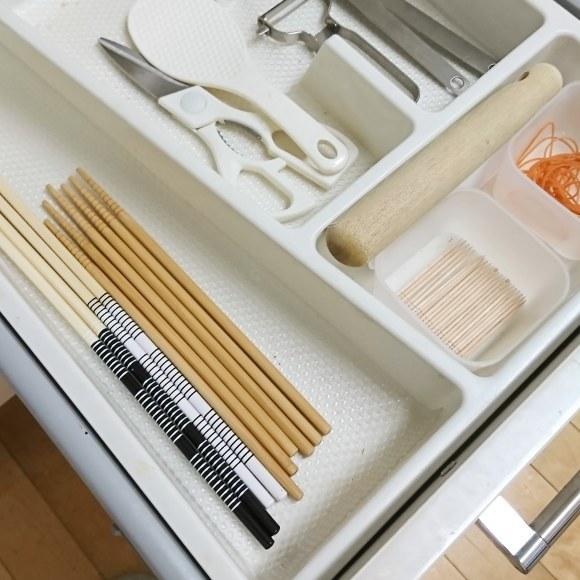 ++新年に交換したキッチン用品*[100均]++_e0354456_10195780.jpg