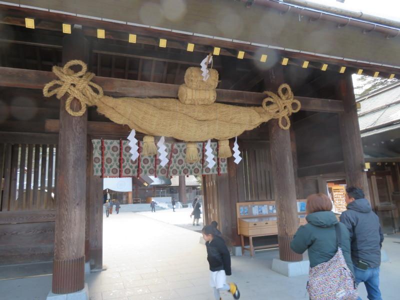北海道神宮の風景_d0241558_16321992.jpg
