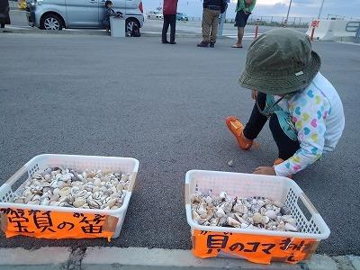 貝遊びの準備_c0180460_01510717.jpg