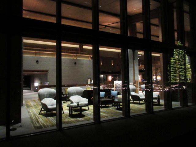 東急ハーヴェストクラブ 軽井沢&VIALA * KARUIZAWA Relax Lighting Show♪_f0236260_21565954.jpg