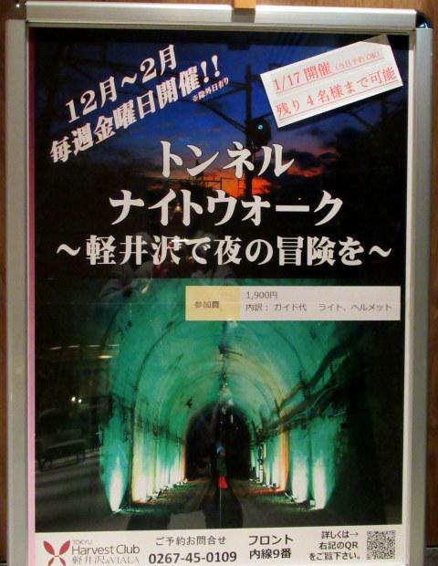 東急ハーヴェストクラブ 軽井沢&VIALA * KARUIZAWA Relax Lighting Show♪_f0236260_21580501.jpg