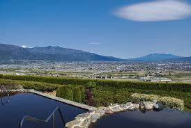 ホテル内藤指定管理のみたまの湯が絶景部門一位を獲得しました。_b0151362_22085758.jpg