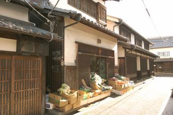 今井町あるき7_b0160363_00521708.jpg