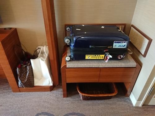 ホテルオークラ福岡_c0100865_16133951.jpg