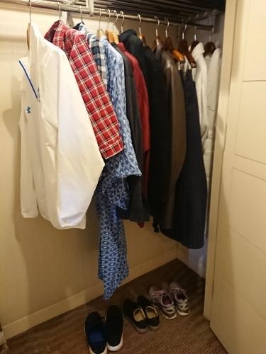 ホテルオークラ福岡_c0100865_16190434.jpg