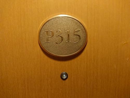 ホテルオークラ福岡_c0100865_16193410.jpg