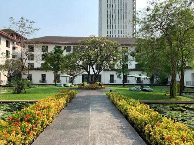 タイの首都バンコクへ行く 3_a0278866_12561782.jpg