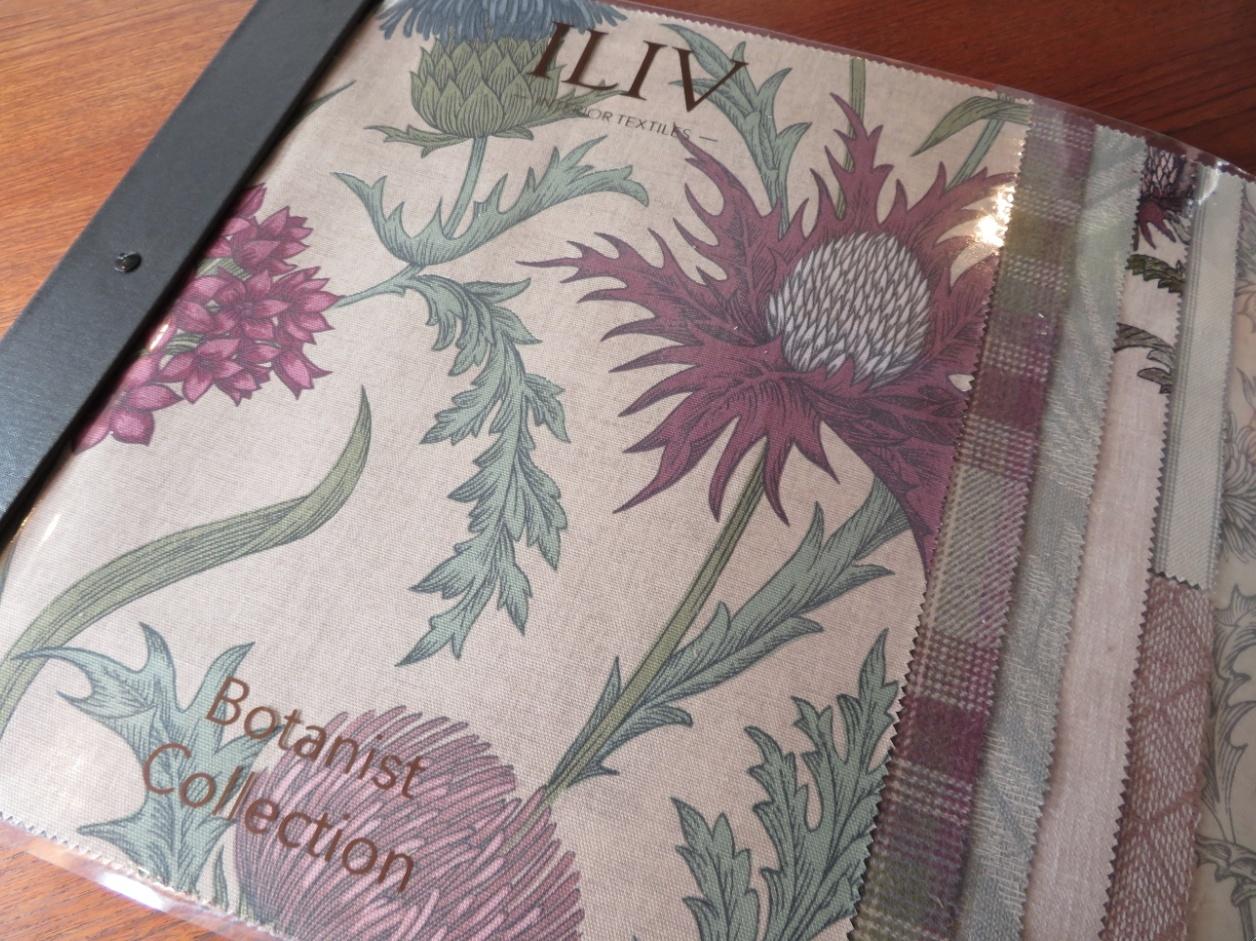 イギリス 『ILIV・アイリヴ』 モリス正規販売店のブライト_c0157866_19253137.jpg