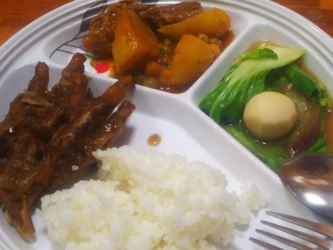 フィリピン家庭料理_f0145372_20404236.jpg