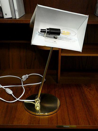 Desk lamp_c0139773_14483375.jpg