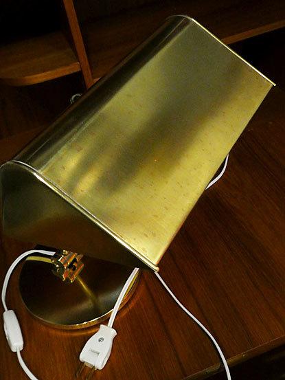 Desk lamp_c0139773_14484237.jpg