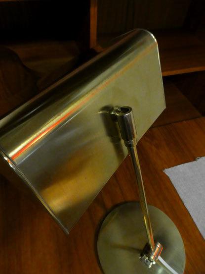 Desk lamp_c0139773_14485058.jpg