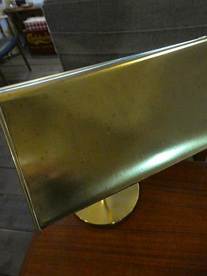 Desk lamp_c0139773_14490545.jpg