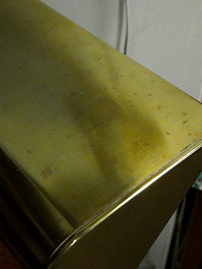 Desk lamp_c0139773_14492533.jpg