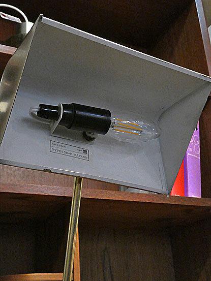 Desk lamp_c0139773_14522148.jpg