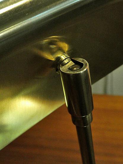 Desk lamp_c0139773_17233950.jpg