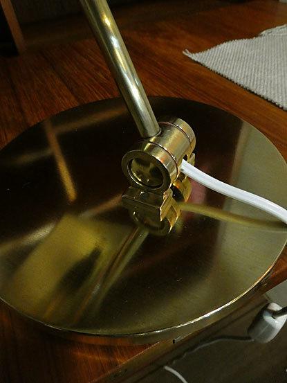 Desk lamp_c0139773_17241947.jpg