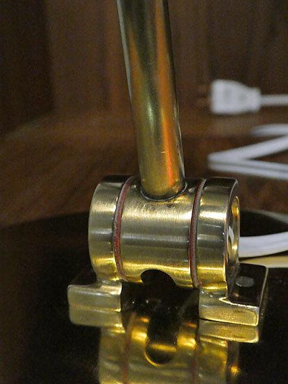 Desk lamp_c0139773_17243591.jpg